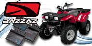 Bazzaz ATV | UTV