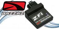 Bazzaz ATV | UTV Z Fi MX Fuel Control