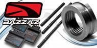 Bazzaz Miscellaneous Parts
