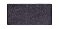 BedRug Tailgate Mat <br>07-15 Wrangler JK