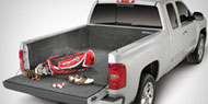 BedRug Products Offer Ultimate Truck Bed Protection at Affordable Cost