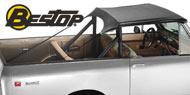 Bestop Jeep 4wheelonline Com