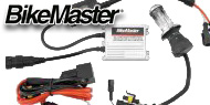 BikeMaster Electrical