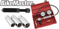 BikeMaster Tools