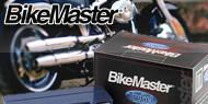 BikeMaster Harley Davidson