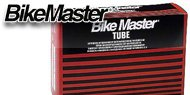 BikeMaster Inner Tubes