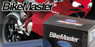 BikeMaster Street Bike Batteries