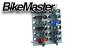 BikeMaster<br /> Sunglasses