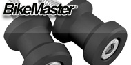 BikeMaster Swingarm Spool Kit