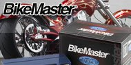 BikeMaster American V Twin