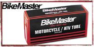 Bikemaster<br>ATV Tubes & Stems