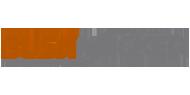 Bushwacker Fender Flare Reviews and Information