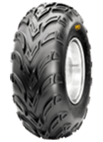 Maxxis C9313 Front