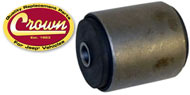 Crown Automotive <br>Bushings