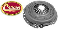 Crown Automotive <br>Clutch Pressure Plates
