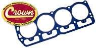 Crown Automotive <br>Engine Gaskets
