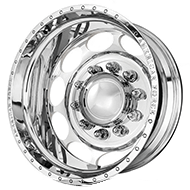 American Force Wheels<br> CALIBER Polished