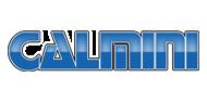 Calmini Suspension Lift Kits & Bumpers