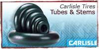Carlisle ATV Tubes