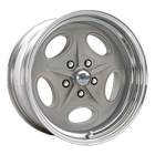 Crager Wheels <br />391 Gray