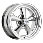Crager Wheels <br />612 Polished