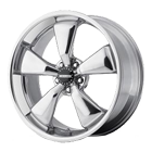 Crager Wheels <br />617 Polished