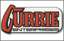 Currie Tow Bar Mounting Plate for '07 and up Jeep JK Wrangler