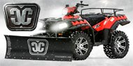 Cycle Country <br>ATV - UTV Plows