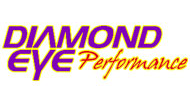 Diamond Eye Performance Diesel Exhaust