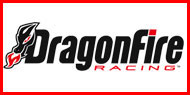 Dragonfire Racing<br> UTV Brakes