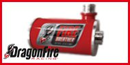 Dragonfire Racing<br> UTV Fuel and Air