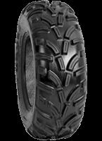 Duro Tires DI-K114