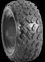 Duro Tires DI-K167A