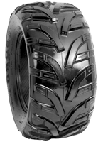 Duro Tires DI-K514
