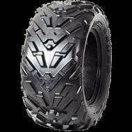 Duro Tires DI-K721A