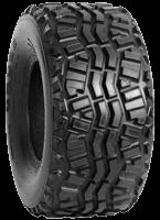 Duro Tires DI K968
