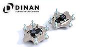 Dinan Adjustable Camber Plate Kit