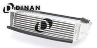 Dinan Performance Intercooler