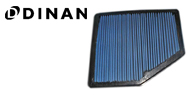 Dinan Free-Flow Replacement Air Filter Element