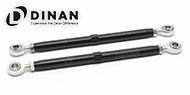Dinan Rear Suspension Link Kit