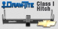 Draw-Tite Class I Hitches Chevy