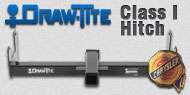 Draw-Tite Class I Hitches Chrysler