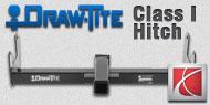 Draw-Tite Class I Hitches Saturn