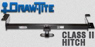 Draw-Tite<br /> Class II Hitches