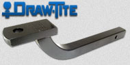Draw-Tite Drawbars