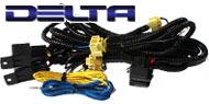 Delta Harness