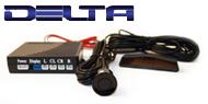 Delta Sensor
