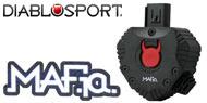 Diablosport MAFia