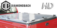 DiamondBack HD Truck Covers