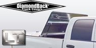 DiamondBack LT Truck Covers